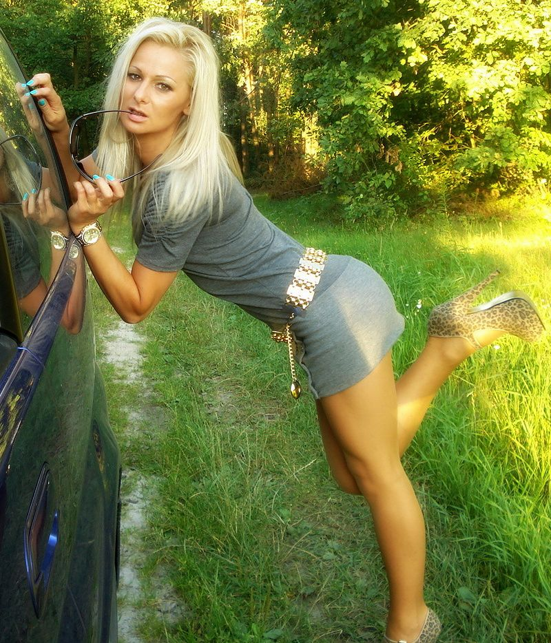 Pin on COUNTRY HOTTIES