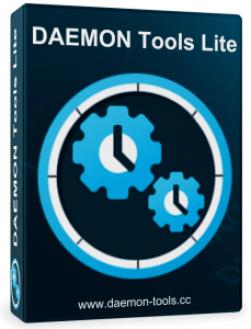 descargar daemon tools full utorrent