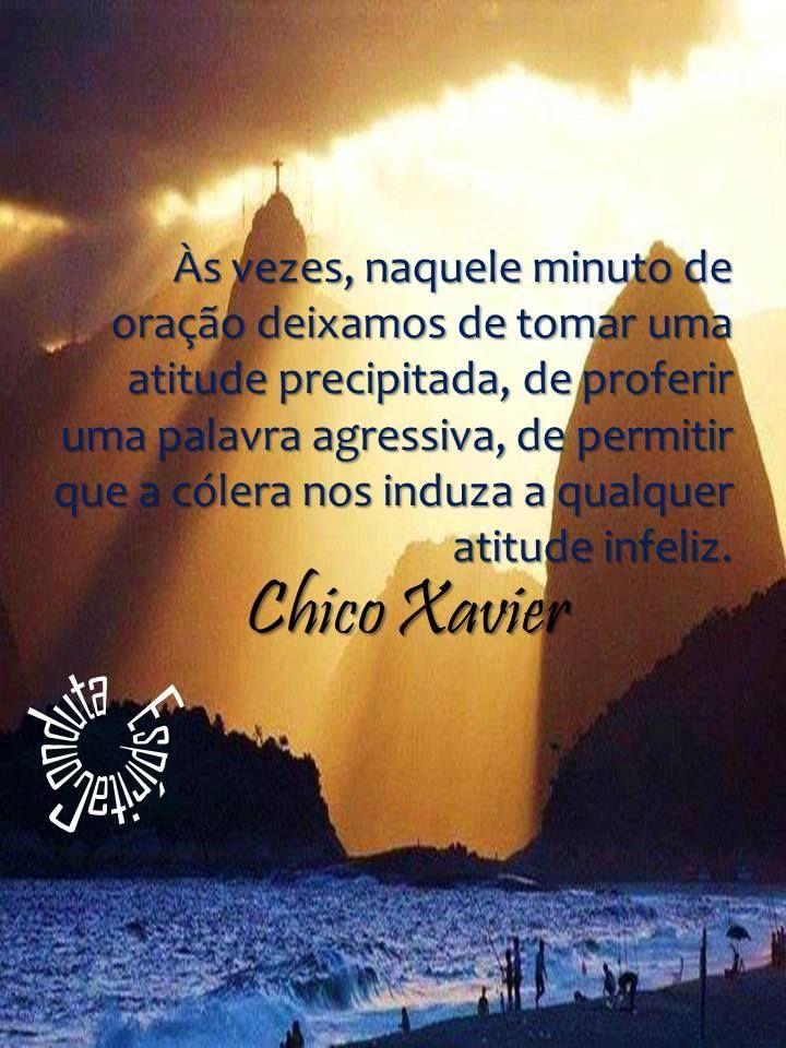 Chico Xavier Frases De Amizade Chico Xavier Chico E Spirituality
