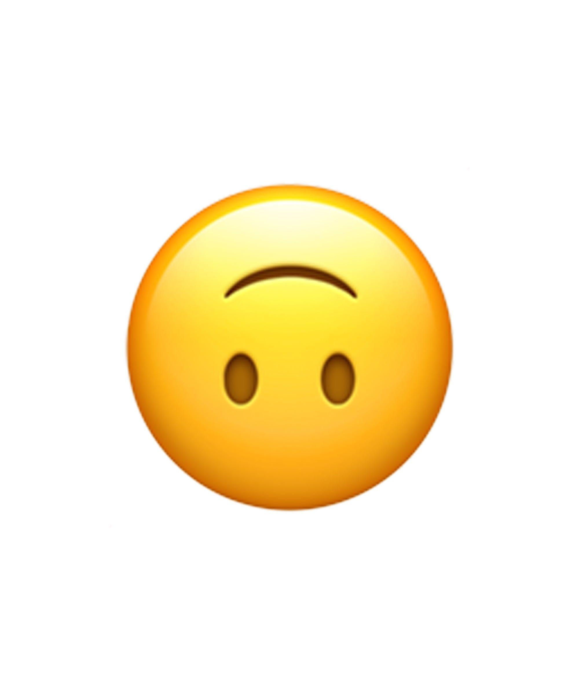 What Your Favorite Emoji Really Mean In 2020 Emoji Peace Sign Emoji Emoji Stickers