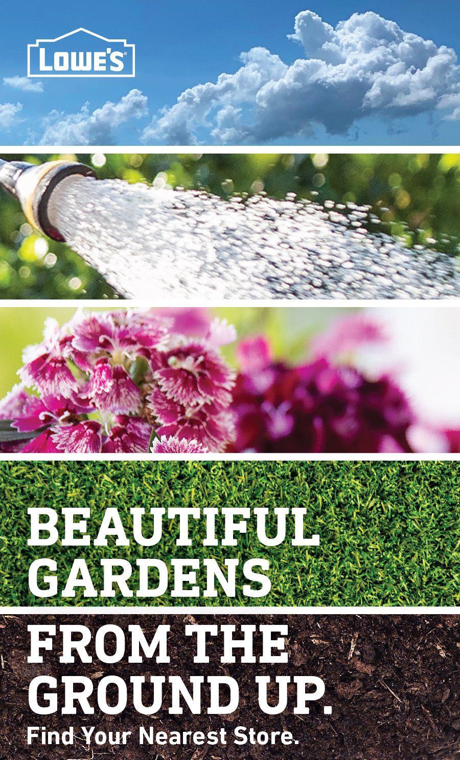 Want To Improve Your Home S Curb Appeal Or Create An Outdoor Oasis