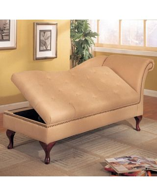 Enjoyable Youd Never Guess These Furniture Finds Are All Under 200 Beatyapartments Chair Design Images Beatyapartmentscom