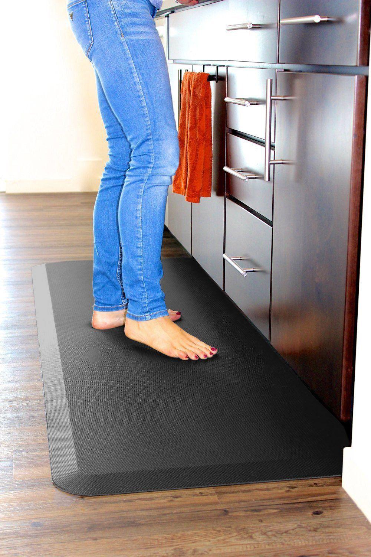 Sky Mat Long Standing Anti Fatigue Mat Perfect for