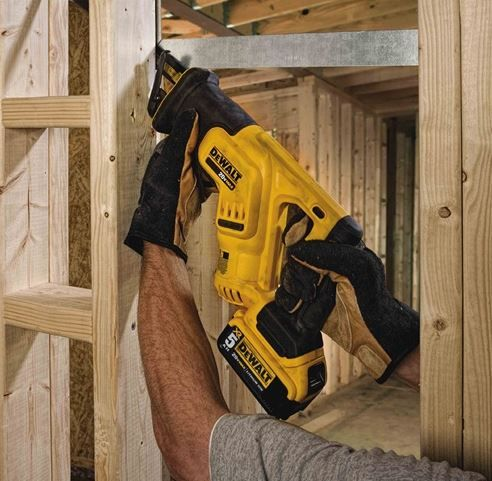 read our guide to find out which reciprocating saw is the on best cordless drill organizer why can you read cordless power tool reviews id=99589