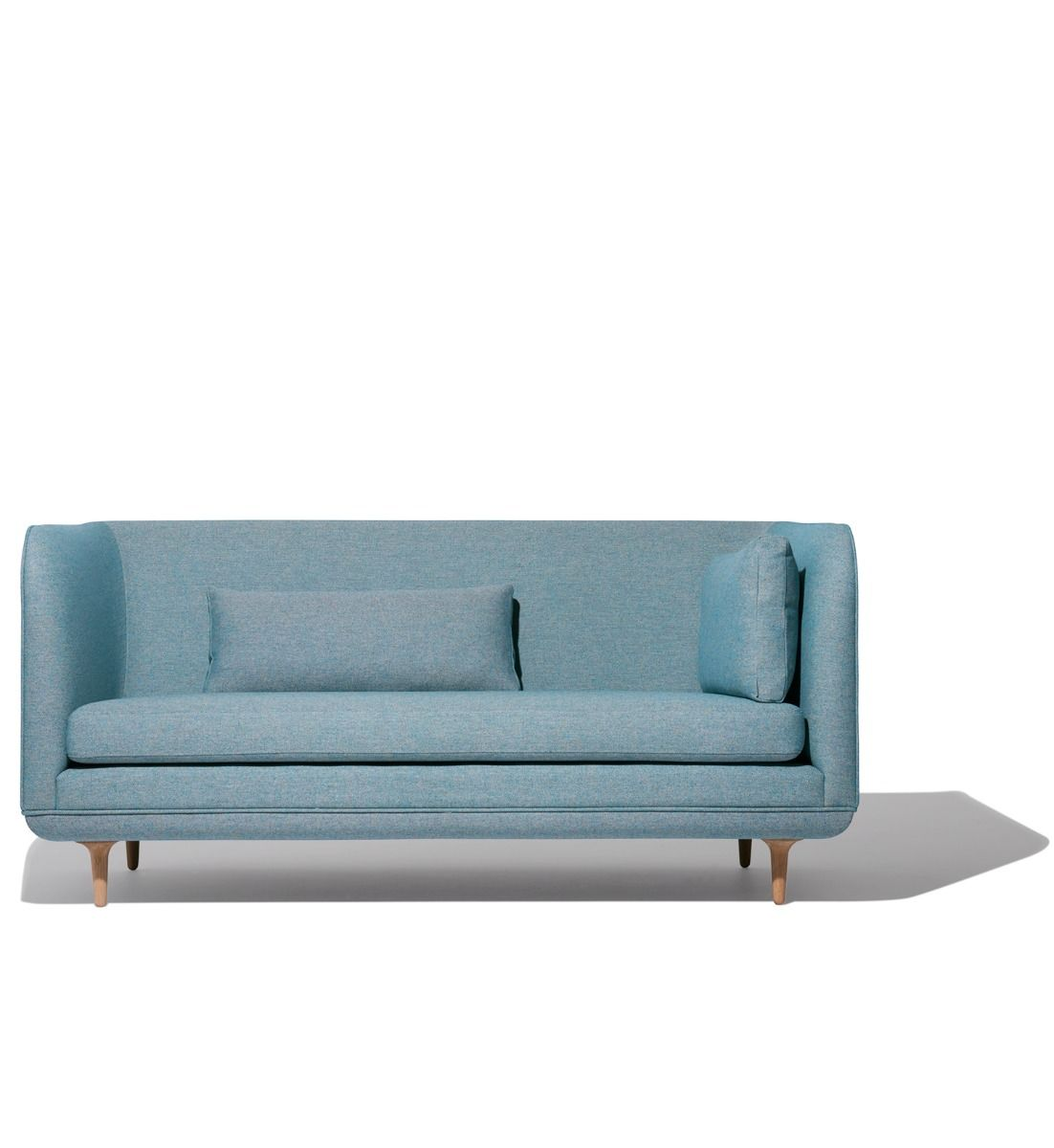 Clement Sofa Miller Wilde Home Sweet Home Sofa Sofa Furniture