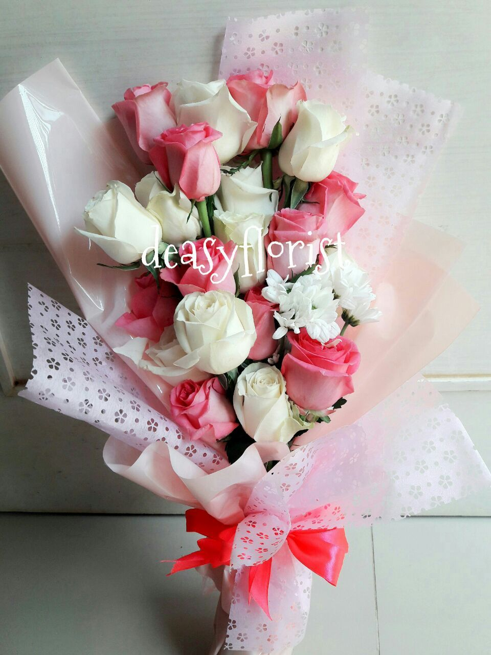 Bunga Buket Bunga Buket Buket Wisuda Buket Nikah Buket Pesta Bunga Dekorasi Bunga Papan Bunga Box Standing Flower Bunga St Penjual Bunga Toko Bunga Bunga Murah
