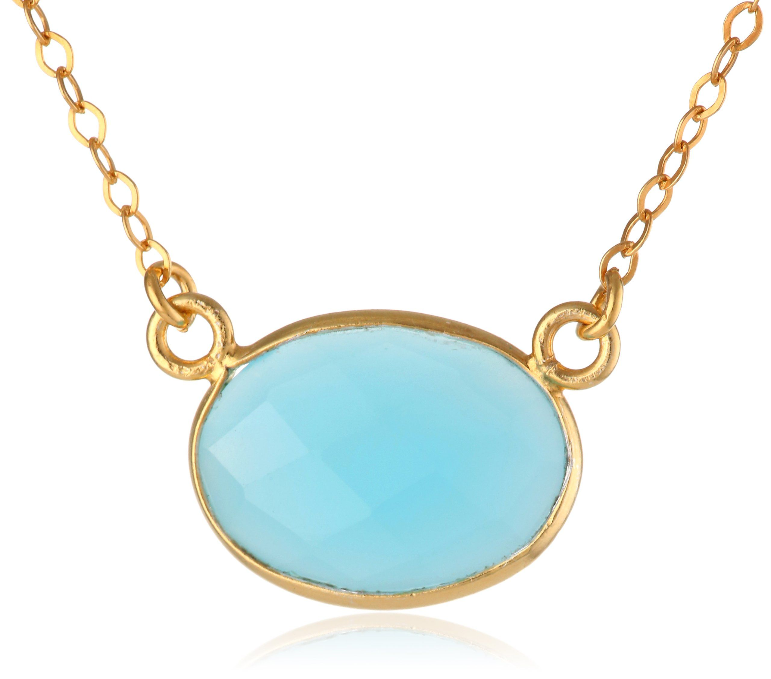 kite product h d recent posts jewelers chalcedony pendant necklace