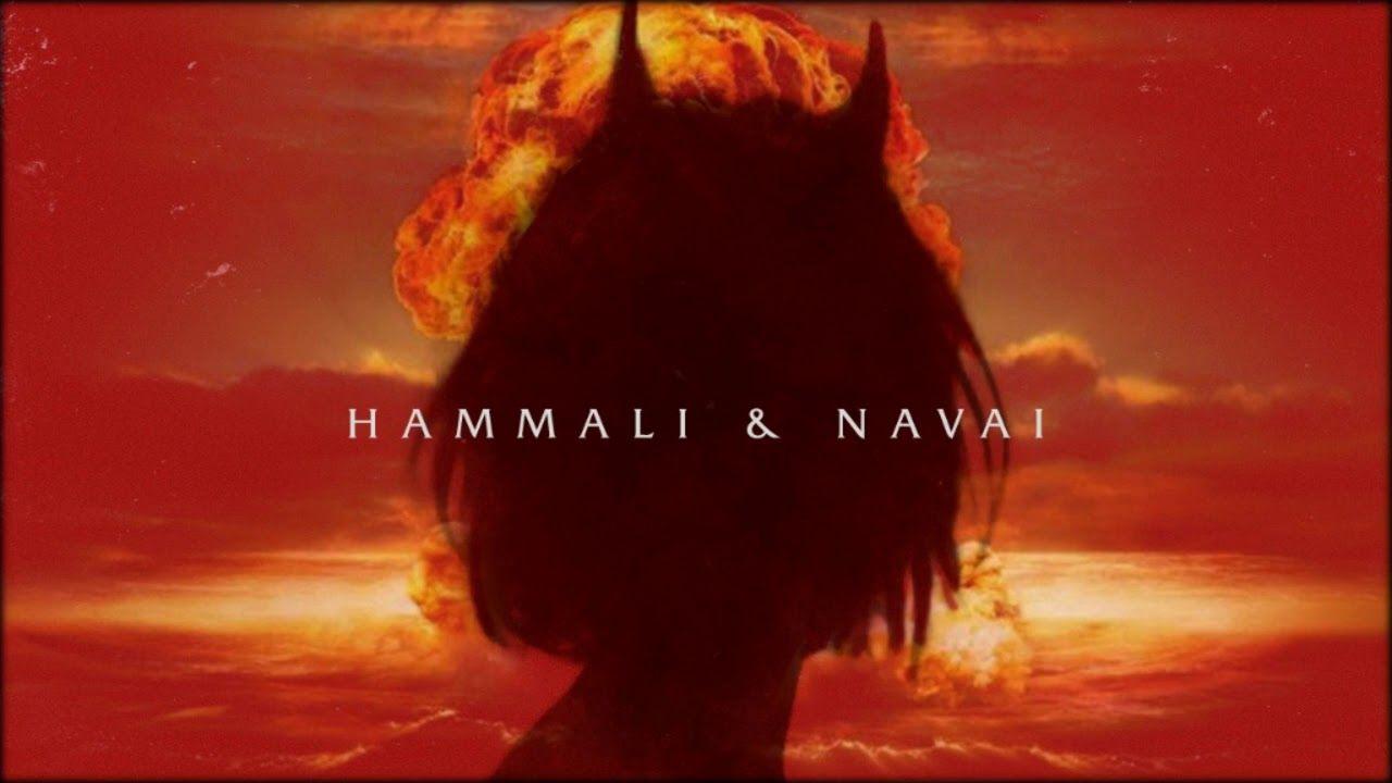 Hammali Navai Devochka Vojna Youtube Movies Movie Posters