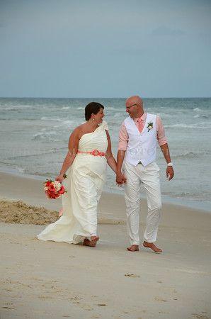 St George Island Wedding Photography Photographer Apalachicola