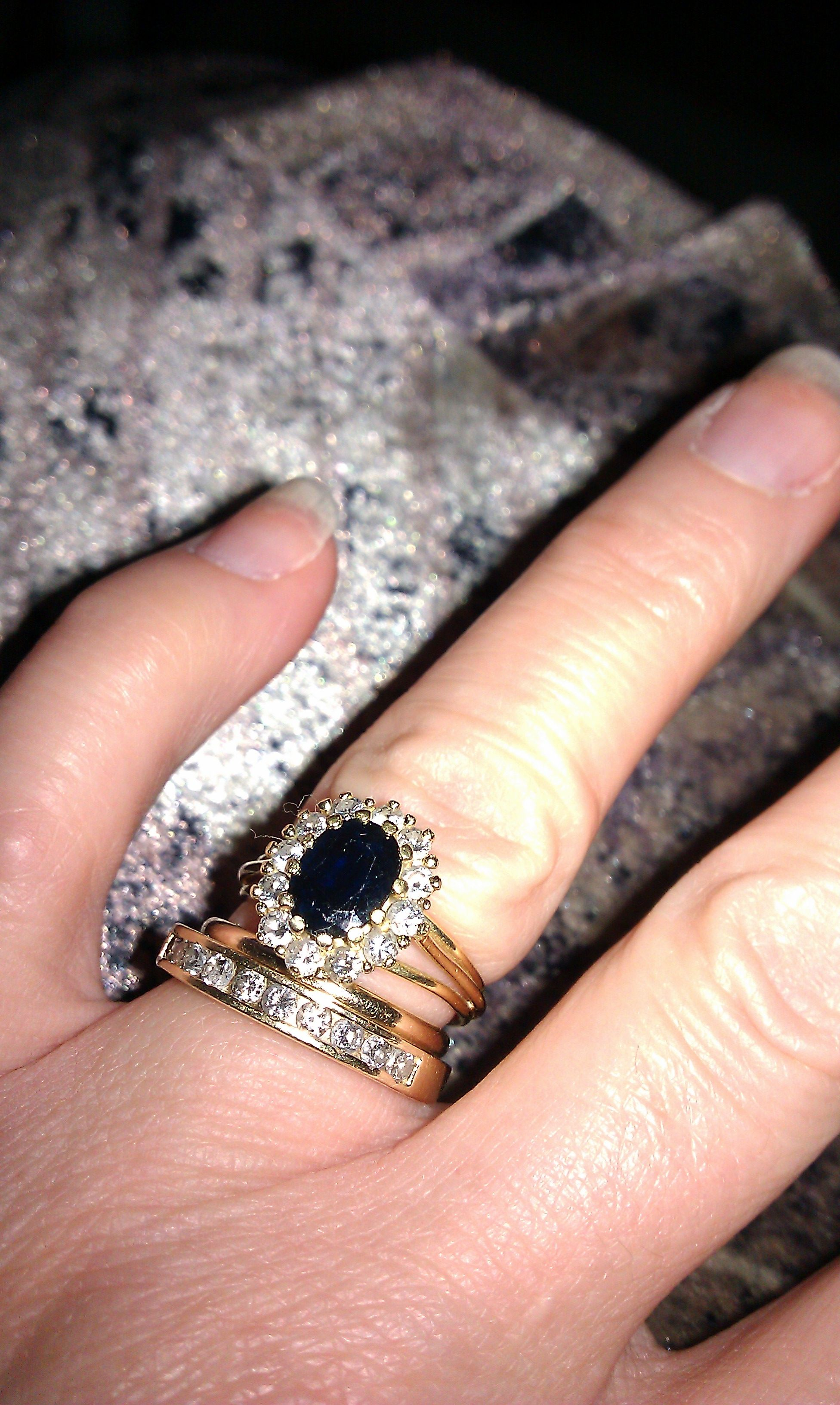 Wedding Ring Engagement Ring Accessories Engagement Rings