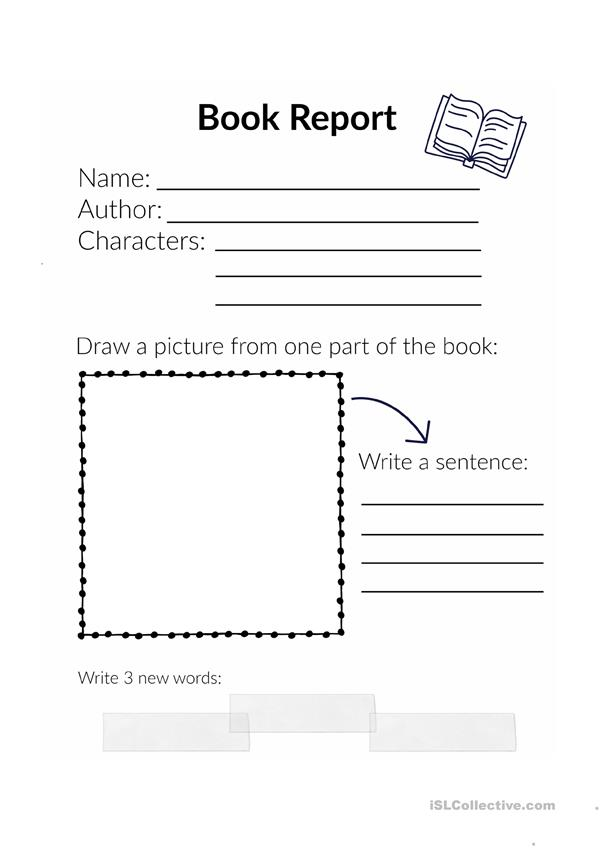 6th grade essay questions