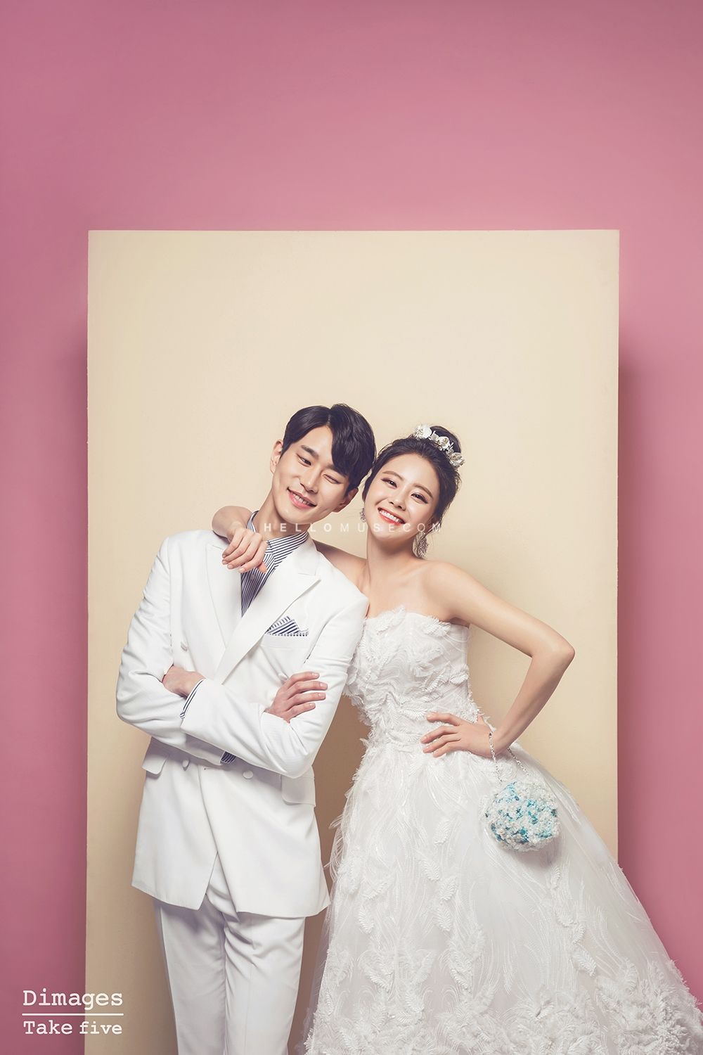 Pin by nguyen long on wedding in pinterest wedding