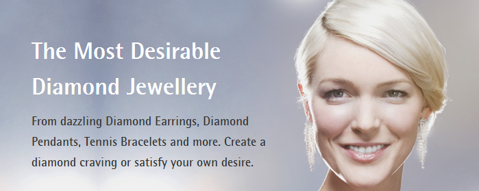 Wholesale Diamonds: Wholesale purchase of gemstones is still a new and relatively different idea for most of us. Dealing of such a valuable diamond in wholesale appears to be quite unusual but gemstones too can be bought in wholesale, just like any other product. Some producers offer wholesale diamond rings and jewelry on the internet. Instead of starting an real, physical shop, producer start on the internet website.