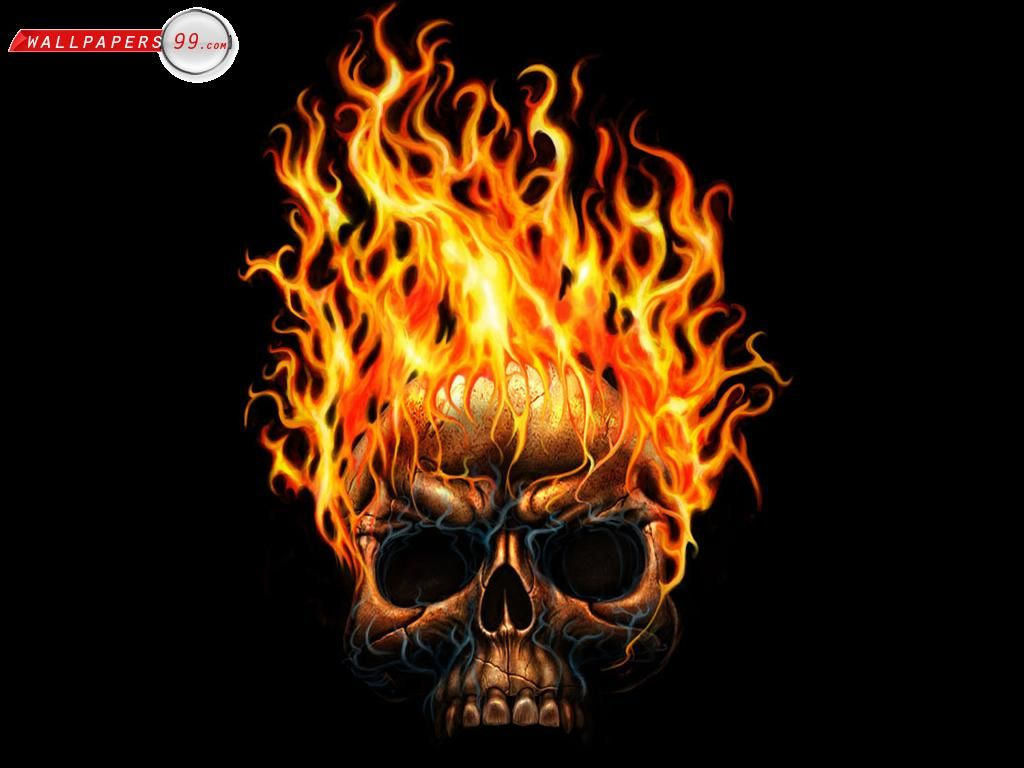scary halloween photos wallpapers skulls scary halloween email prank videos play the mary pop - Halloween Skulls
