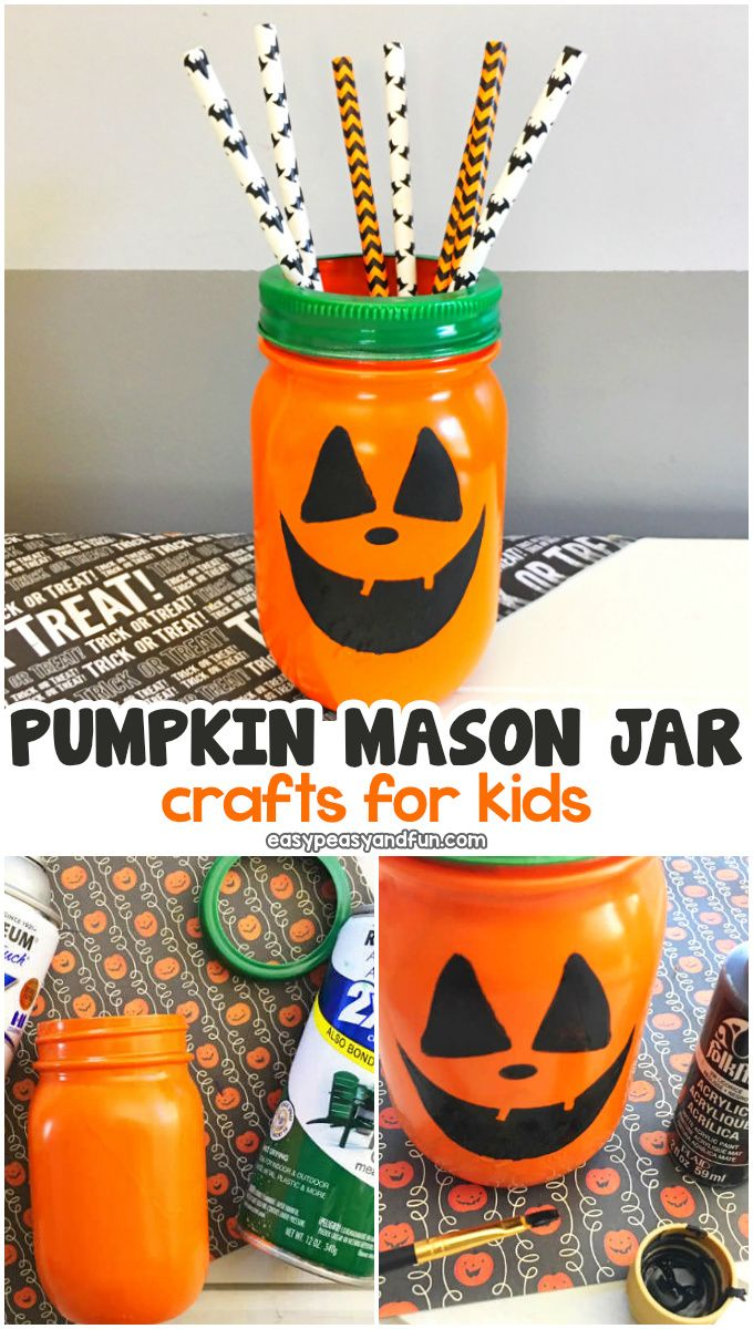 19+ Mason jar crafts for toddlers ideas in 2021