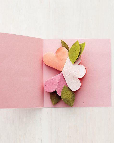 Pop Up Card For Mother S Day Pop Up Flower Cards Pop Up Card Templates Cards Handmade