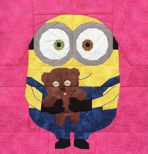 Bob & Timmy minions pattern on fandominstitches.com #minionpattern Bob & Timmy minions pattern on fandominstitches.com #minionpattern Bob & Timmy minions pattern on fandominstitches.com #minionpattern Bob & Timmy minions pattern on fandominstitches.com #minionpattern Bob & Timmy minions pattern on fandominstitches.com #minionpattern Bob & Timmy minions pattern on fandominstitches.com #minionpattern Bob & Timmy minions pattern on fandominstitches.com #minionpattern Bob & Timmy minions pattern on #minionpattern