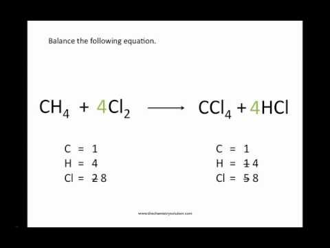 Worksheets 1000 Unbalanced Chemical Equation 1000 images about balancing chemical equations on pinterest activities student and think sheet