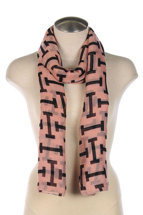 Pin-up Darling - Legacy Scarf , $18.95 (http://www.pinupdarling.com/legacy-scarf/)