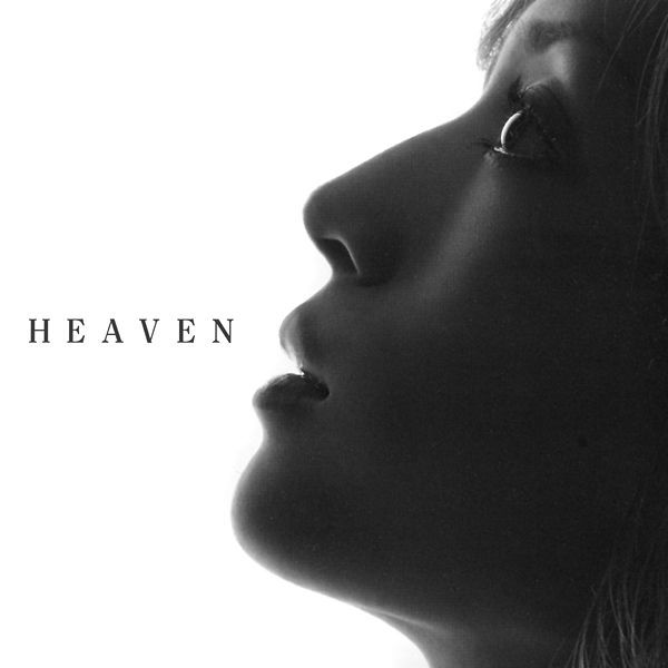 Ayumi Hamasaki | Me me me song, Heaven meaning, Dvd covers