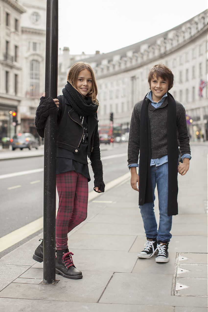Mimo London 7  Cute outfits for kids, Kids winter fashion
