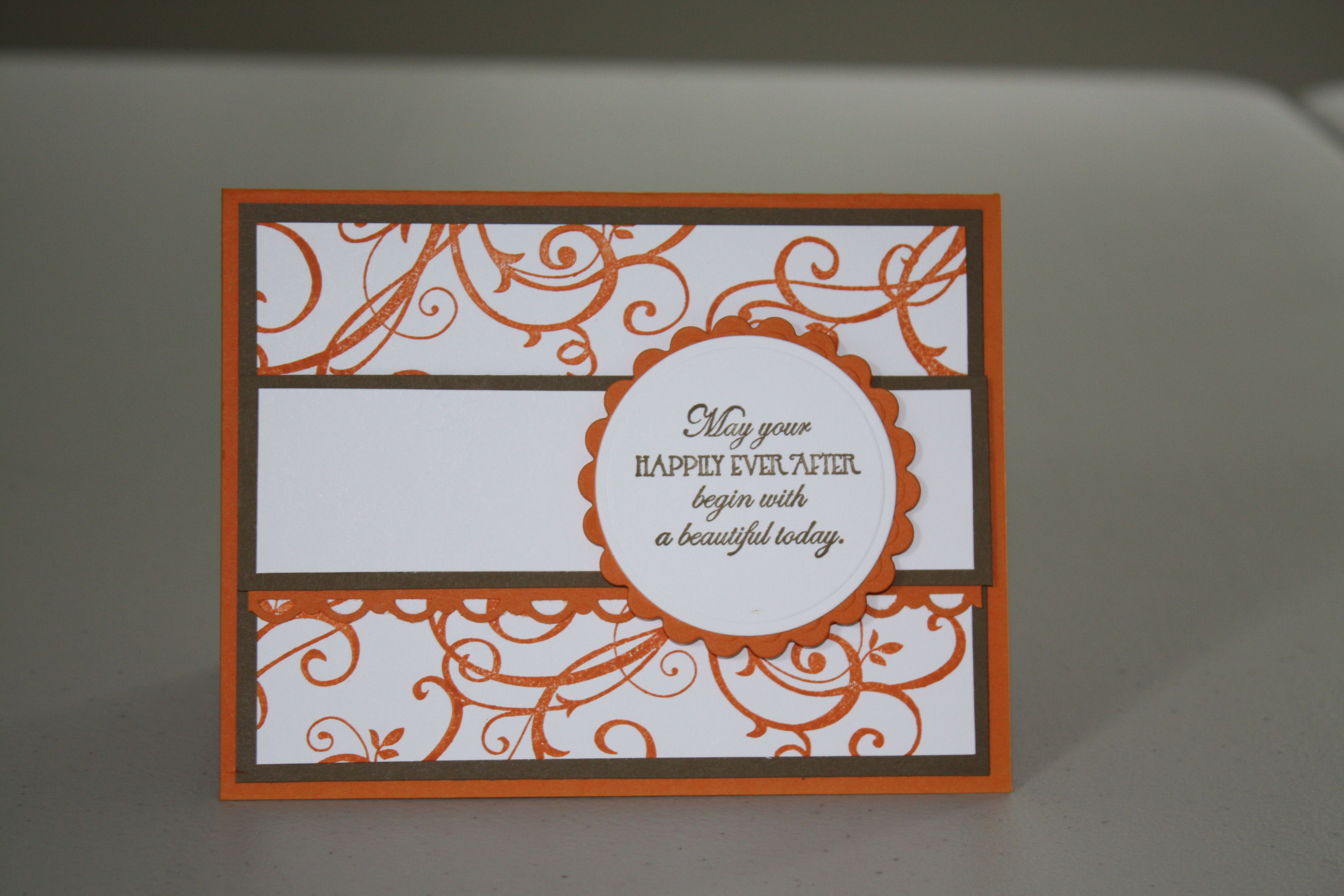Wedding Card Crafts Cards Wedding Cards Scrapbooking Layouts