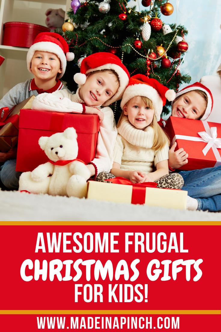 Ringwood hall christmas 2019 gift