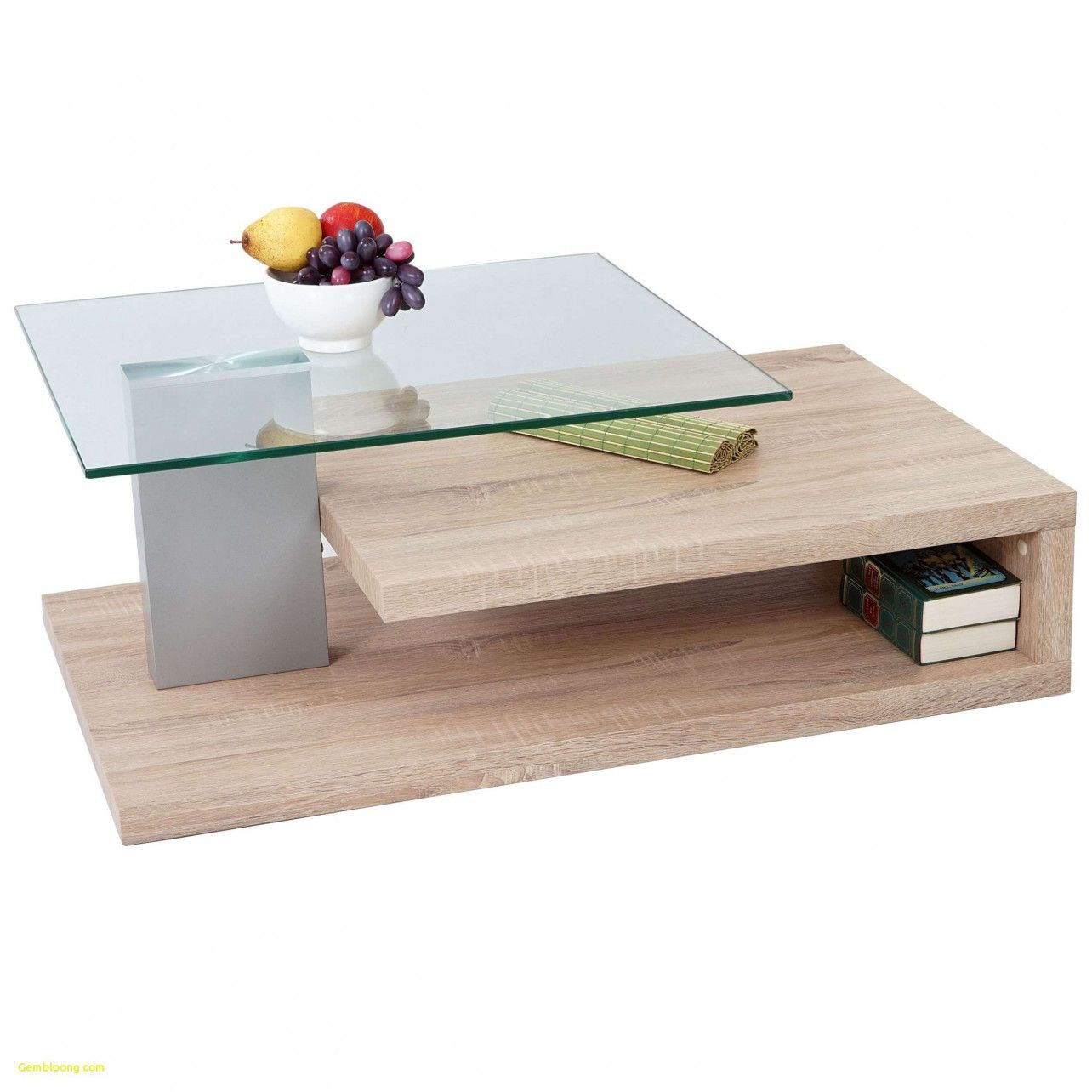 201 Best Of Ikea Lift Top Coffee Table 2020 Coffee Table Wood Coffee Table Acrylic Coffee Table