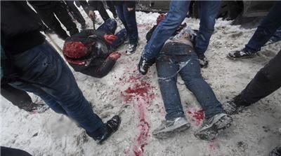 Life-destroying 'spice' drug engulfs Russia - Al Jazeera English