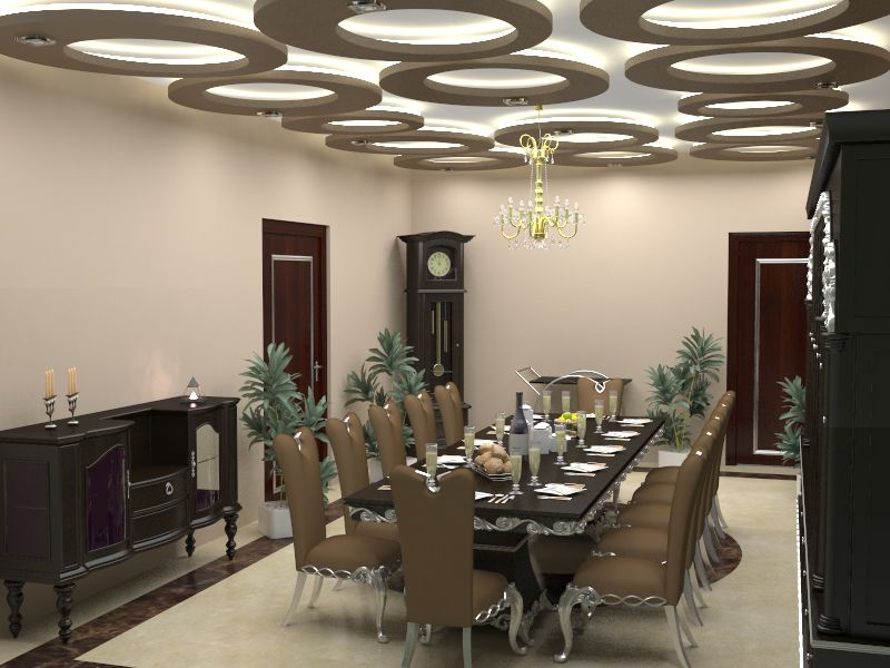 home office interior design consultancy services in delhi ncr get