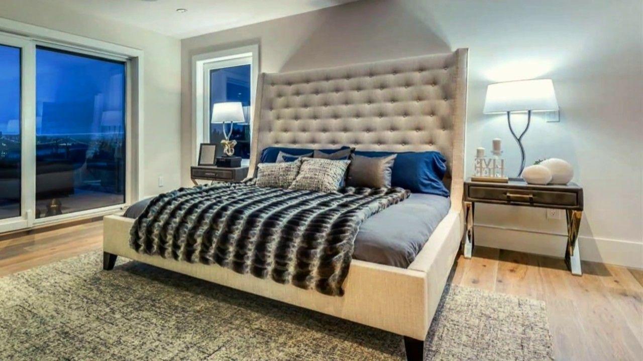 moderne schlafzimmermobel, moderne schlafzimmer möbel unsere savannah altholz kommode ist die, Design ideen
