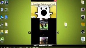 Snapchat Hack Learn How To Hack Someone S Snapchat Snapchat