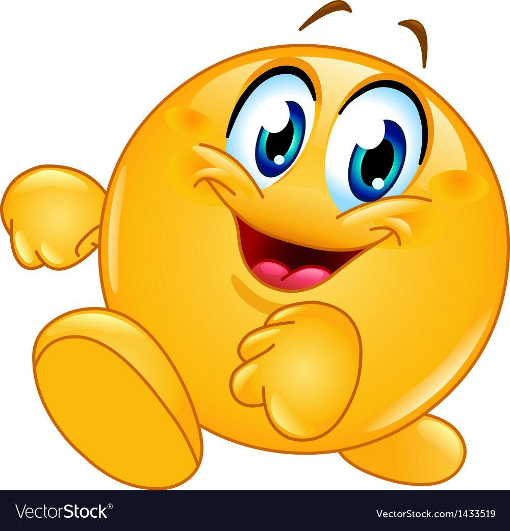 Resultado De Imagem Para Smiley Face Thumbs Up Smiley Funny Emoticons Emoji Images