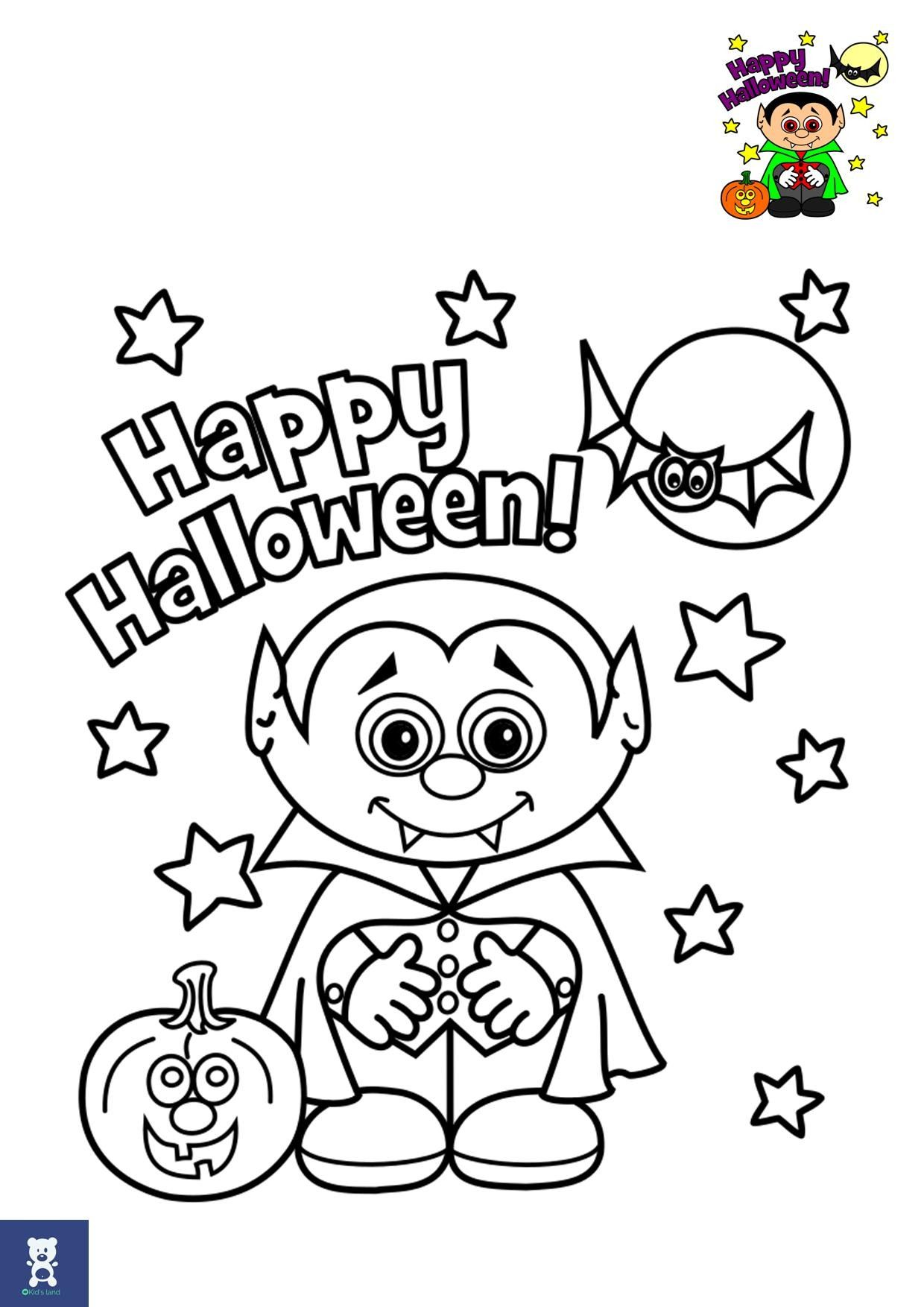 Halloween Coloring Coloring Pages Minion Halloween Halloween Minion