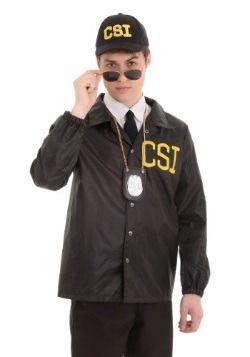 Men S Police Costumes Mens Cop Halloween Costume Cop Halloween