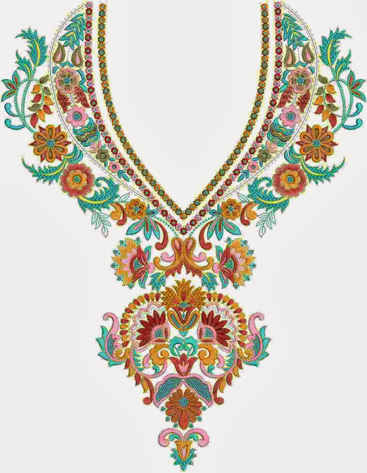 Pin by noelni on embroidery designs pinterest embroidery