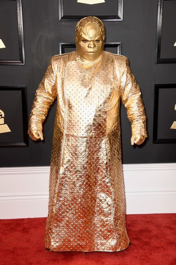 cee lo green on the red carpet grammys bring exceptional performances fashion and nominees grammys georgemichael grammy outfits fashion red carpet looks cee lo green on the red carpet grammys
