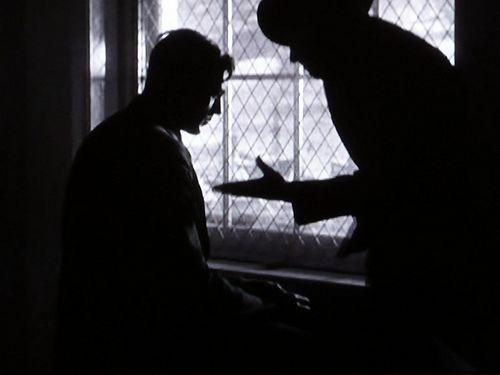 Mr. Deeds Goes to Town (Frank Capra, 1936)
