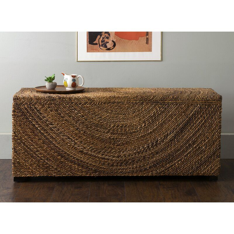 32++ Trunk style coffee table canada inspirations