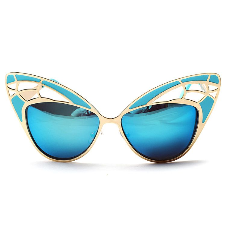 Cheap frame glasses women, Buy Quality frame keychain directly from ...