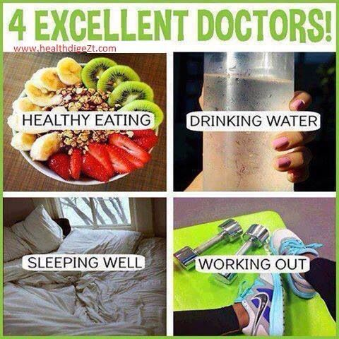 We can have an amazing healthy life, and avoid doctor visits unnecessary medication and obesity.  Respect your body and live a good life #workout #weightloss #wanttolooseweight #exersice #personaltraning #herbalife #zumba #gnc #gym #gettinginshape
