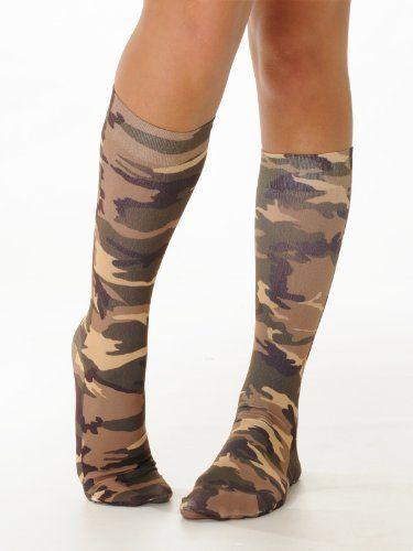 3d74925136e Dress Socks · Trousers Women · Country Girls · Costume Accessories · Calf  Socks