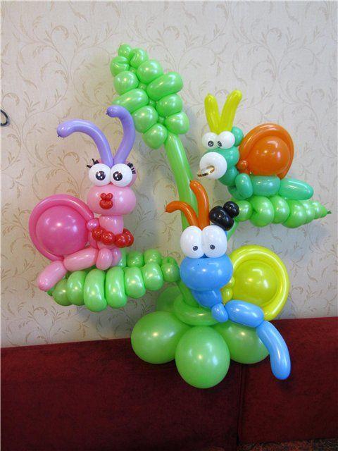 Onwijs Pin van Michelle Michelina op ballonnen hobby | Ballonnen, Ballon HT-12