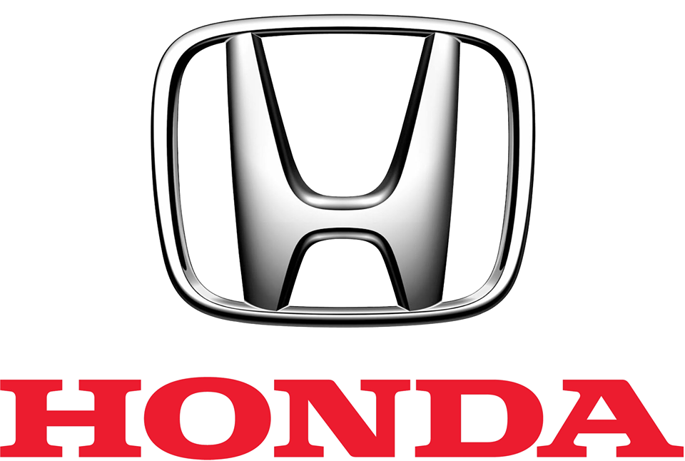 Honda organizes campaign to repair flood affected cars in