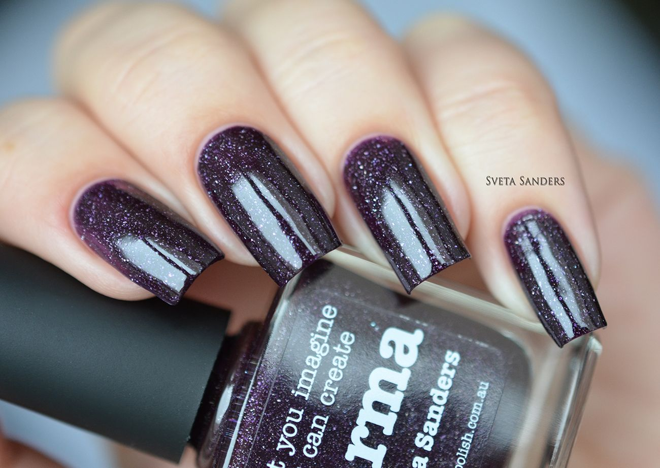 piCture pOlish Karma | > ISO piCture pOlish < | Pinterest | Picture ...