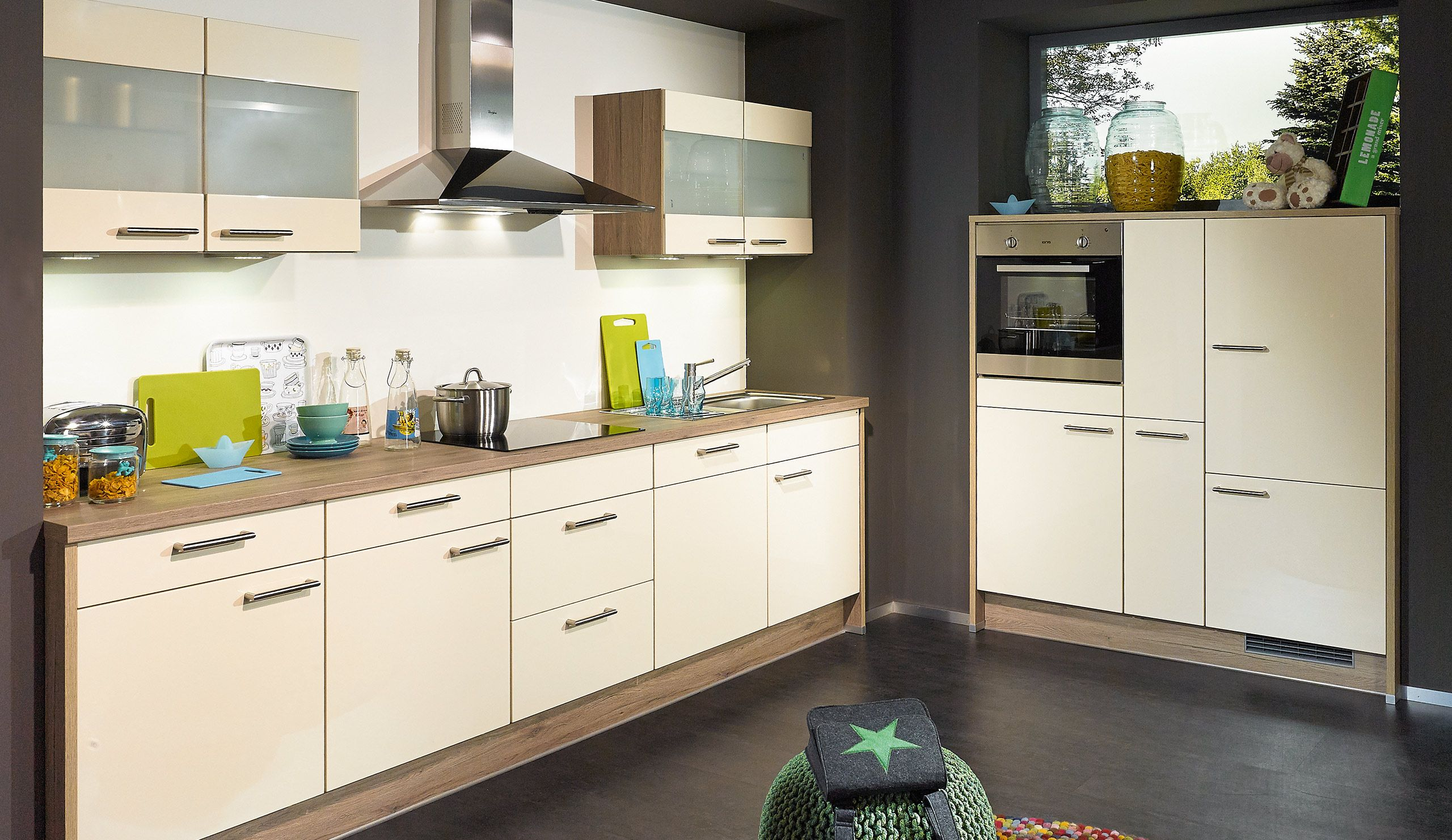 Küchen wandarmatur ~ Boffi küchen preise best boffi studio düsseldorf images on