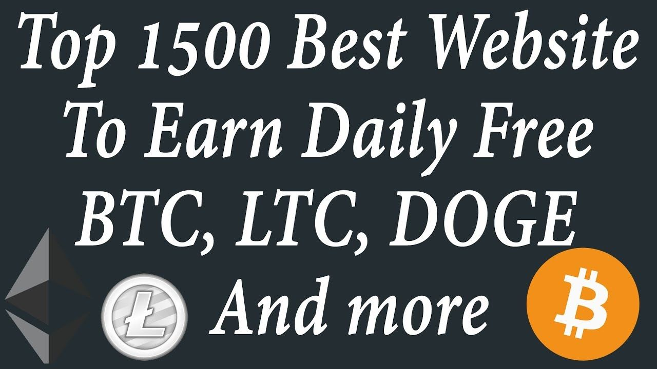 Buy Litecoin For Cash Cryptocurrency Faucet List – Forex Trading