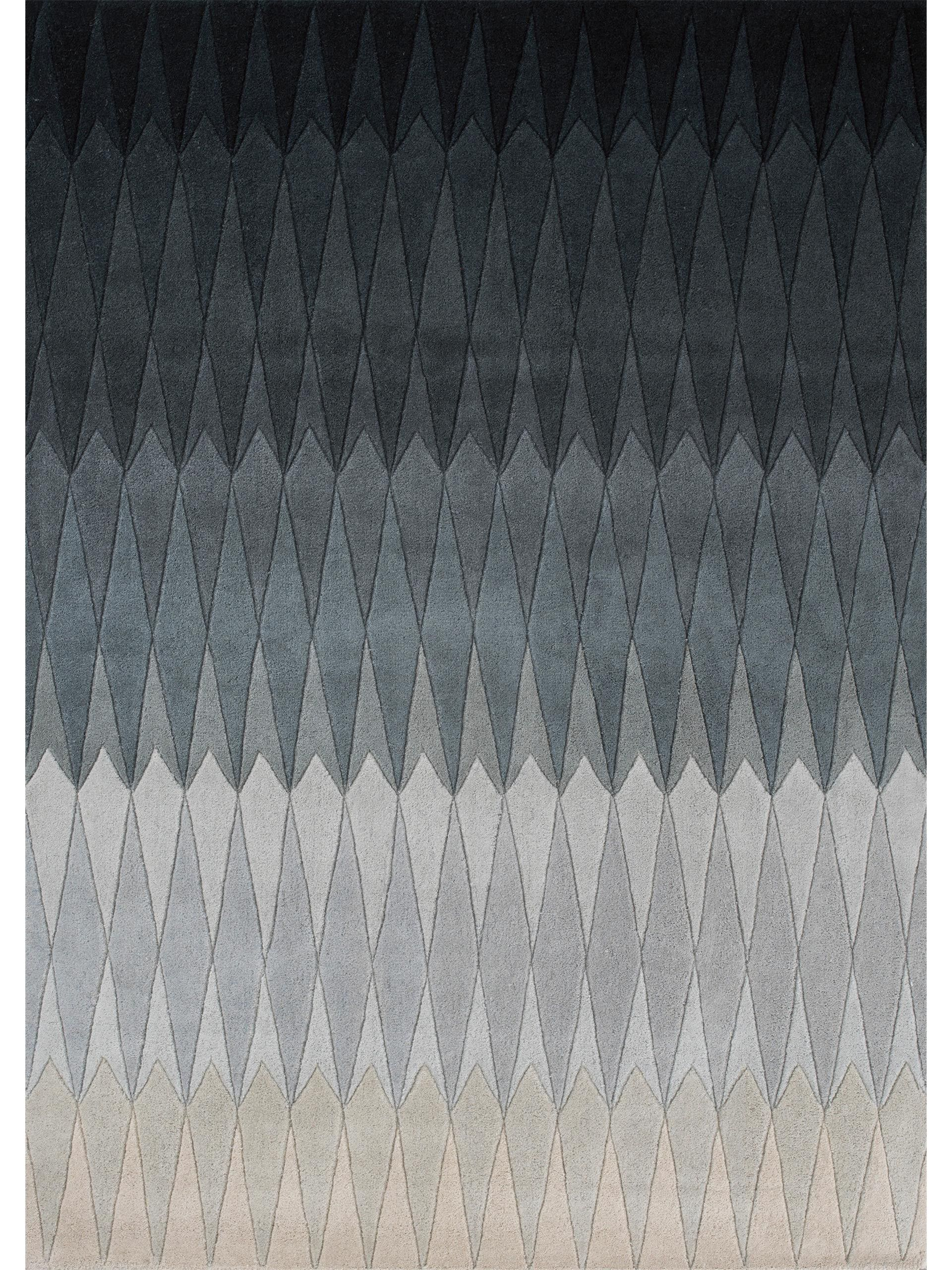 Wollteppich Acacia Grau Carpet Designs Rugs Carpet Design Design