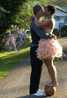 Bwwm Relationship Goals Google Search Prom Pictures