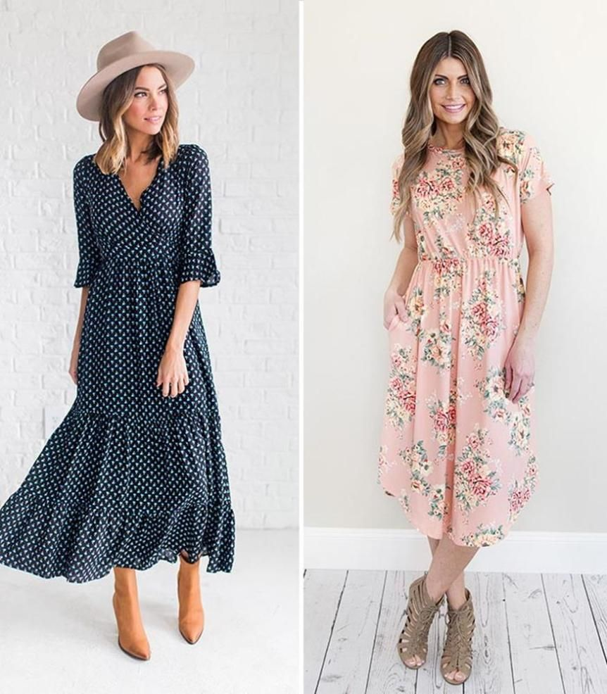 26 Beautiful Outdoor Fall Wedding Guest Dresses You Ll Be Stylish Fashion And Wedding Wedding Attire Guest Fall Wedding Guest Dress Casual Wedding Guest Dresses [ 986 x 862 Pixel ]